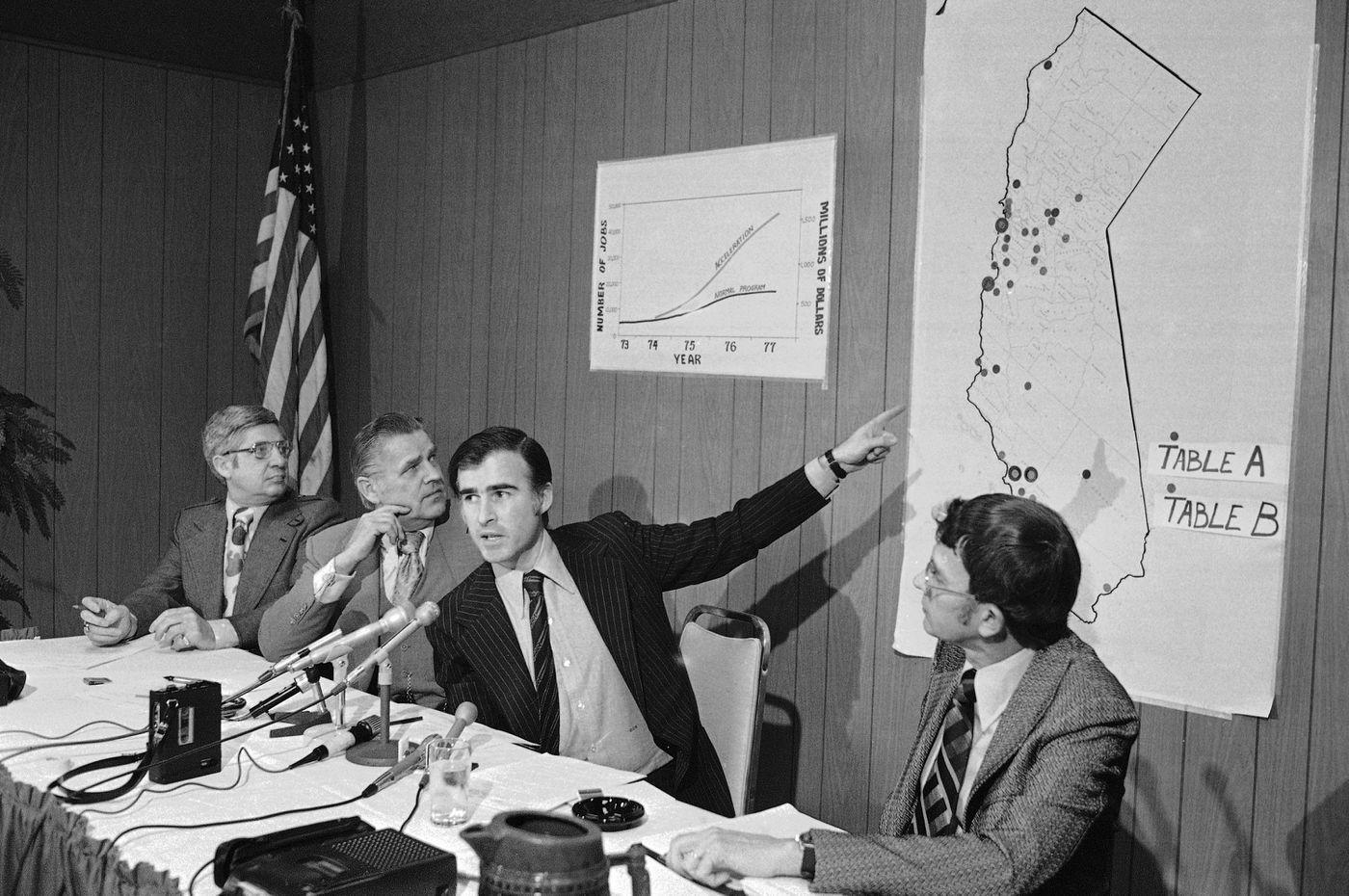 1975-03-01 CA's clean water program pinpointed.jpg