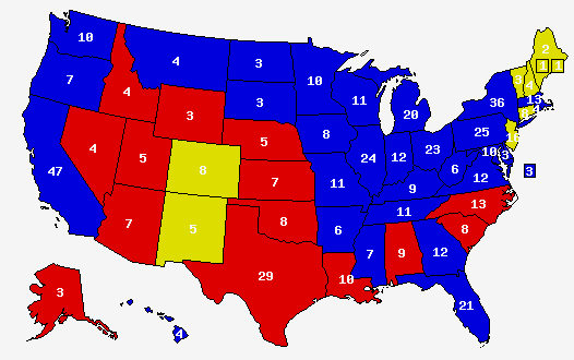 1984 Election Map.png