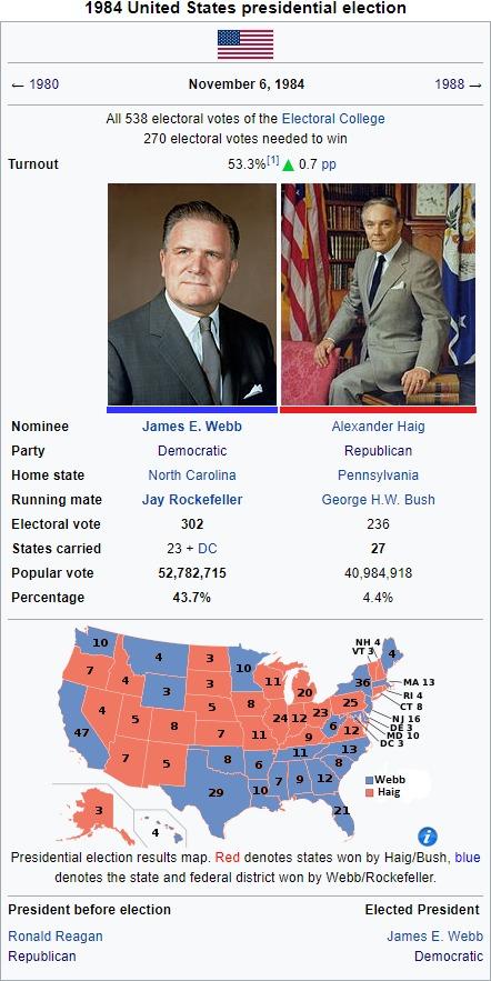 1984 pres election 2.jpg