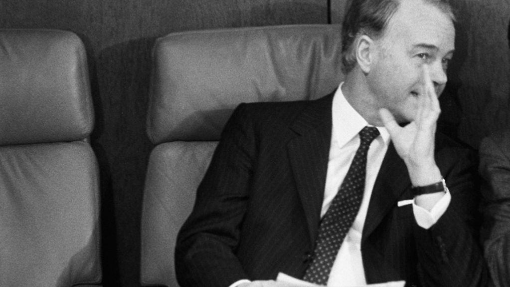 1989-04-27-niedersaechsischer-ministerpraesident-albrecht.jpg