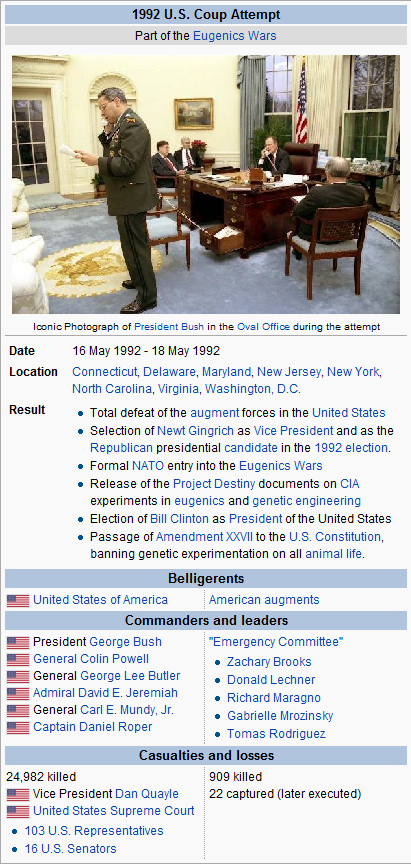 1992 U.S. Coup Attempt.png