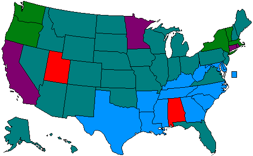 1994_elections.png