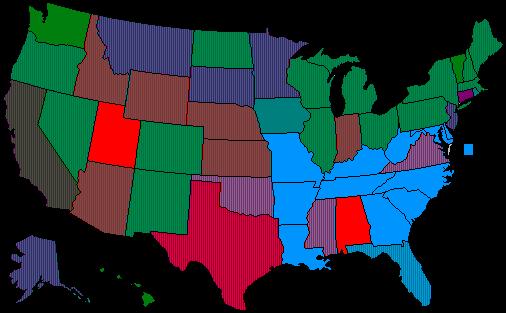1994_elections_senate.png