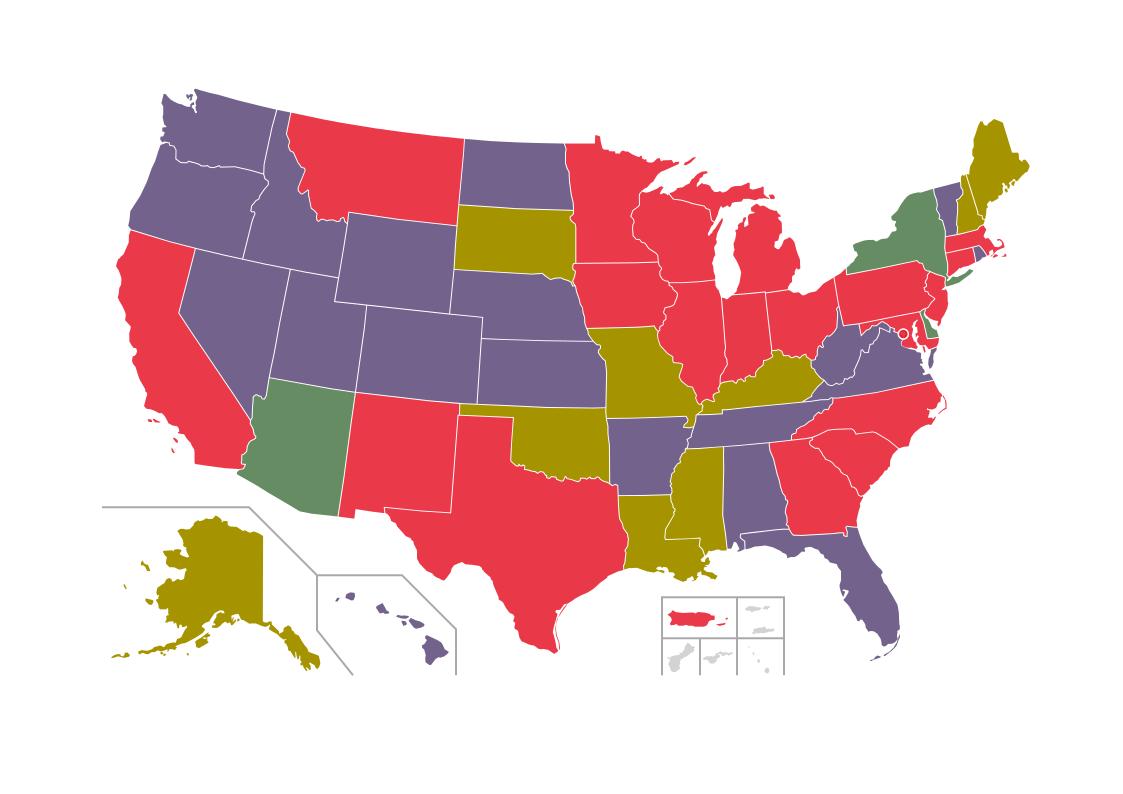 1996 Republican Primaries.png
