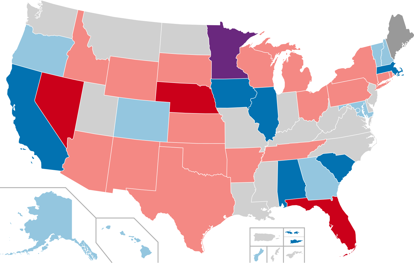 1998_United_States_gubernatorial_elections_results_map.png