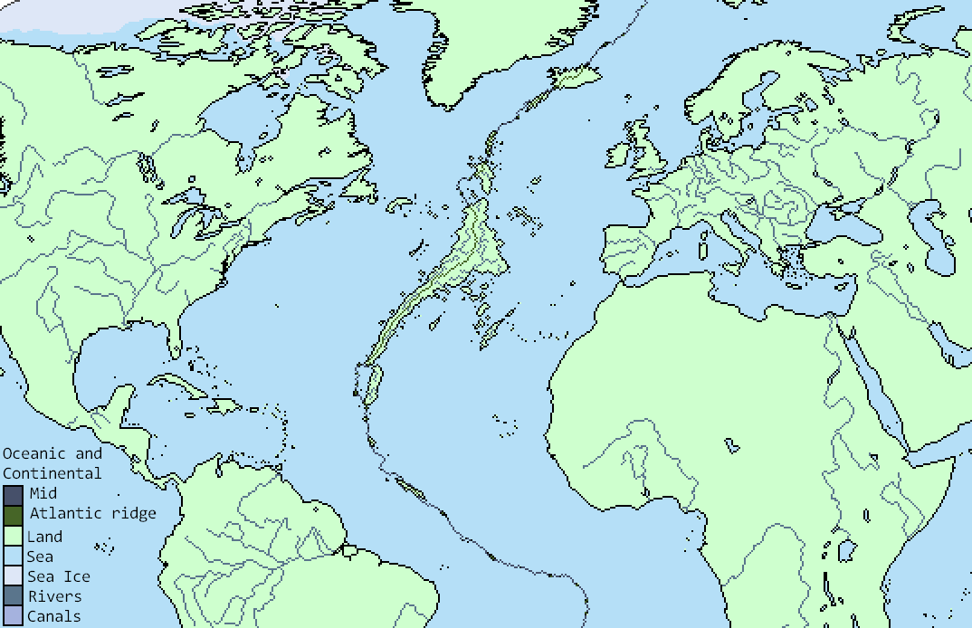 A Blank Map Thread Page 227 Alternate History Discussion