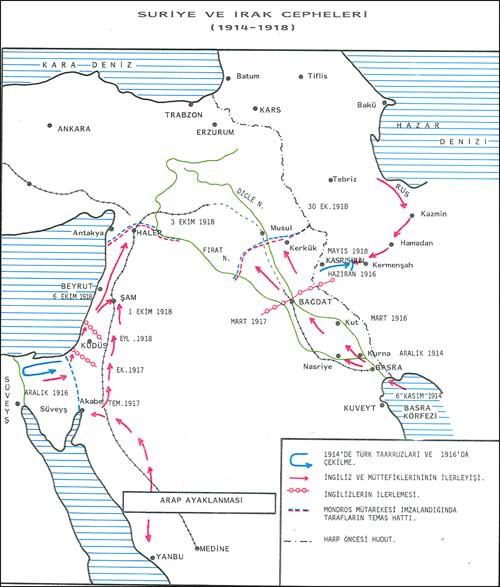 2-Suriye_ve_Irak_Cephaleri.jpg