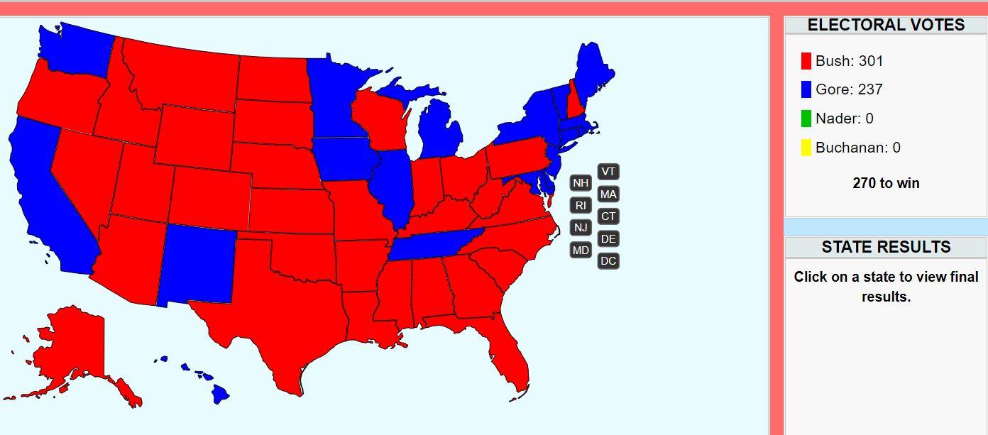 2000 ugly map.JPG