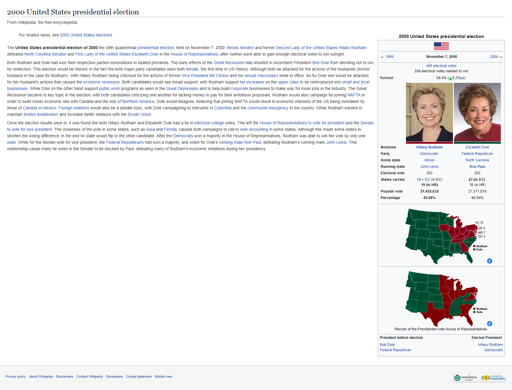 2000 US Election Wiki.png