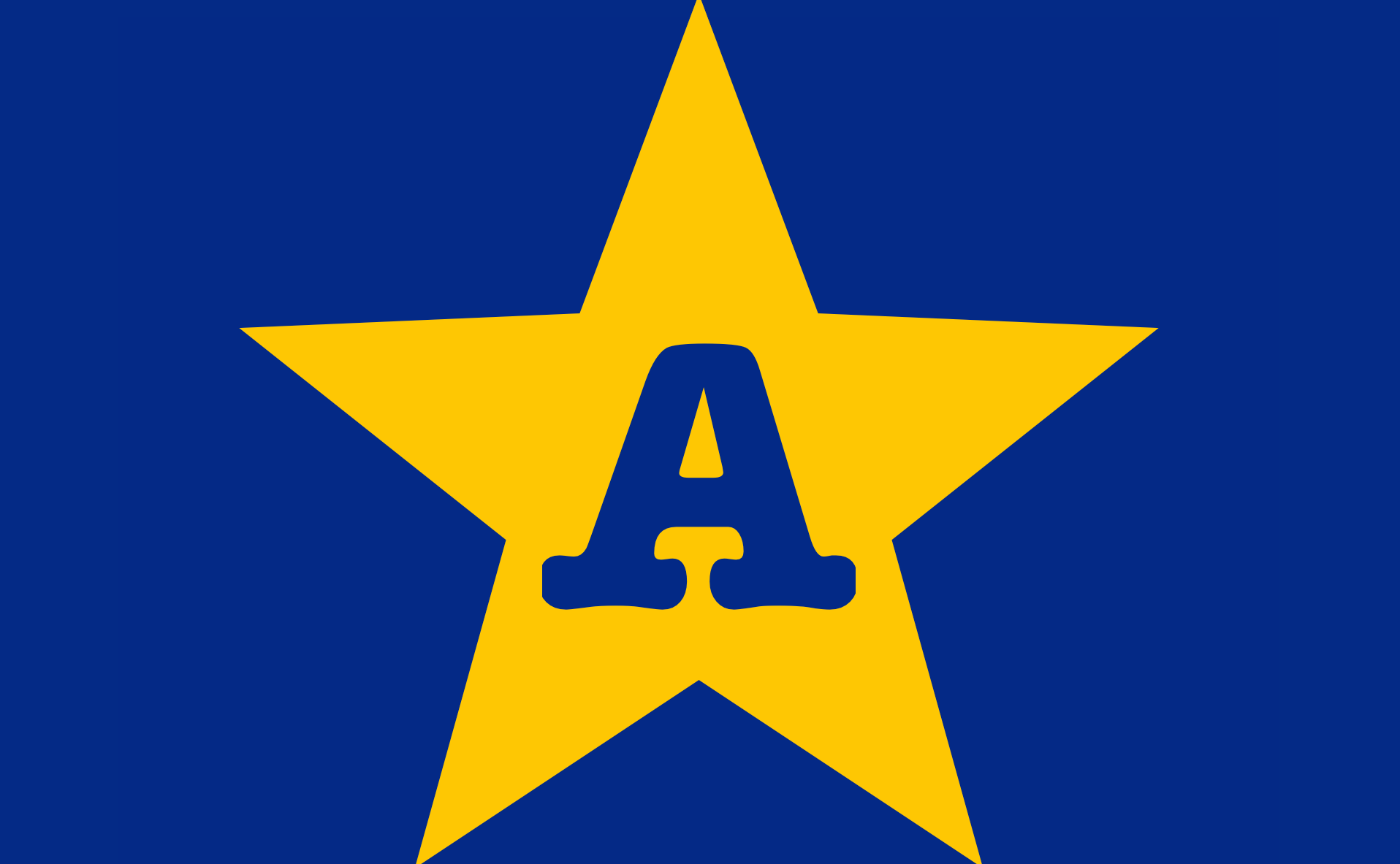 2000px-Flag_of_Arcadia.svg.png