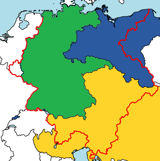 2000px-Map-GermanConfederation.svg.png