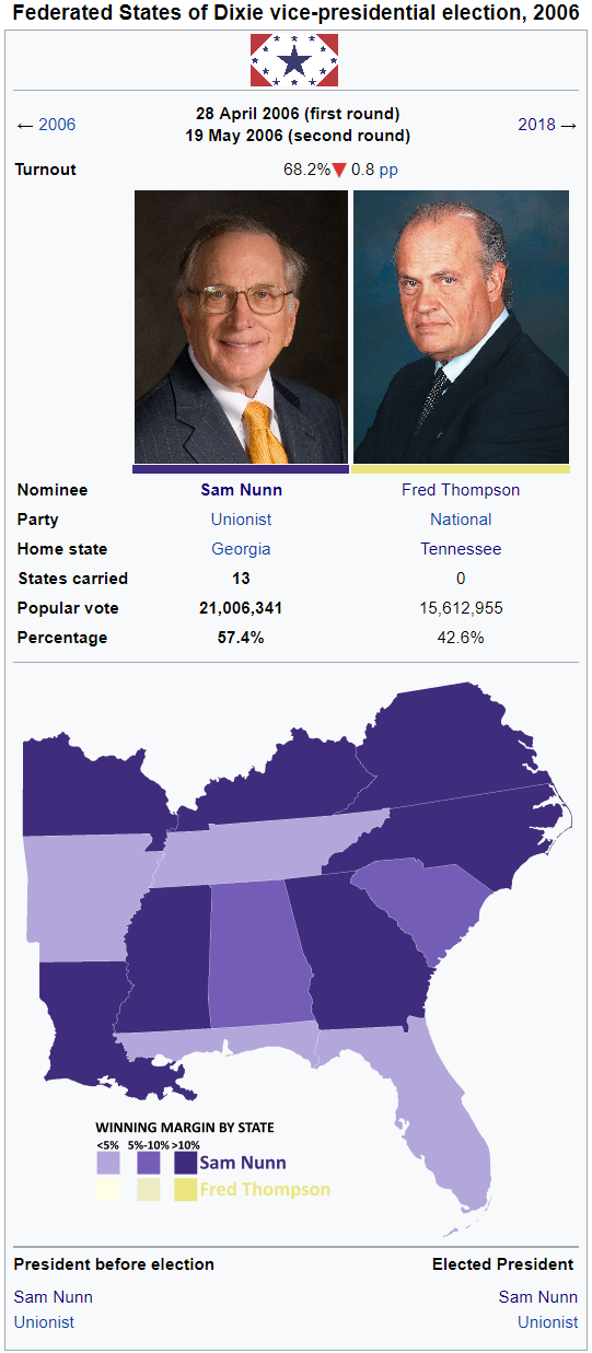 2006 Vice-Presidential Wiki.png