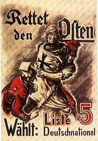 200px-German_National_People's_Party_Poster_Teutonic_Knights_(1920).jpg
