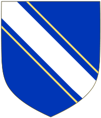 200px-Old_Arms_of_Blois.svg.png