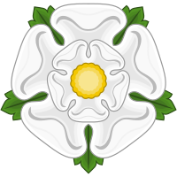 200px-White_Rose_Badge_of_York.svg.png
