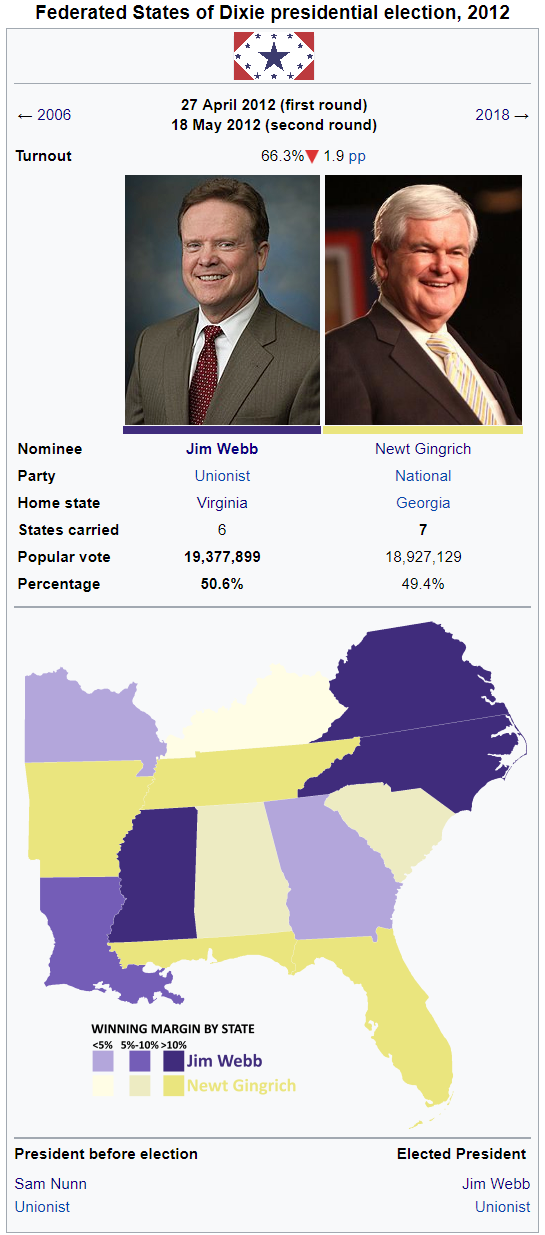 2012 Presidential Election Wiki.png