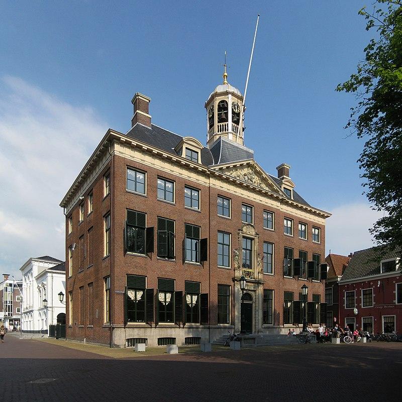 20120519_Stadhuis_Leeuwarden_NL.jpg