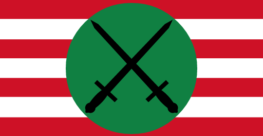 20140917 alternate magyar war ensign.png