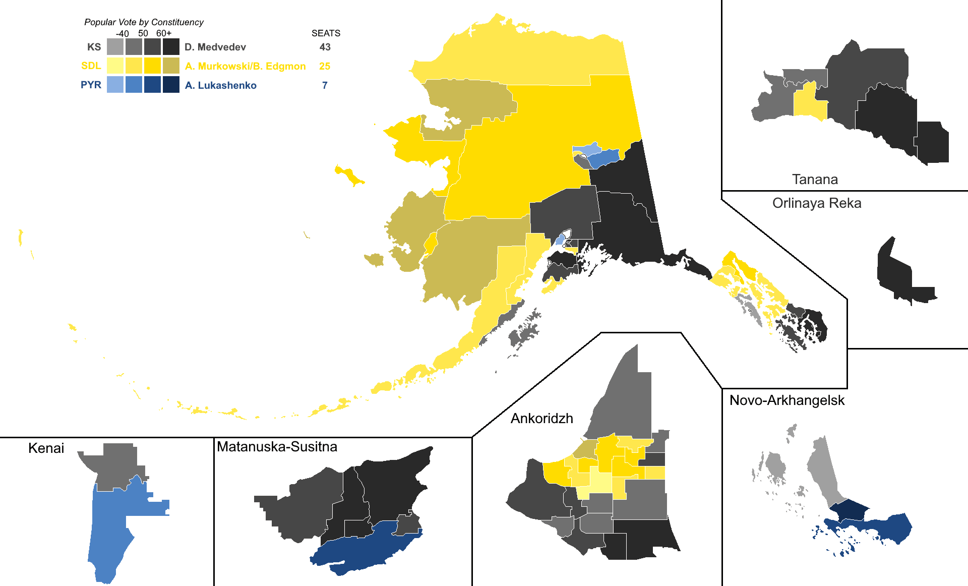 2015 Alaska Election.png