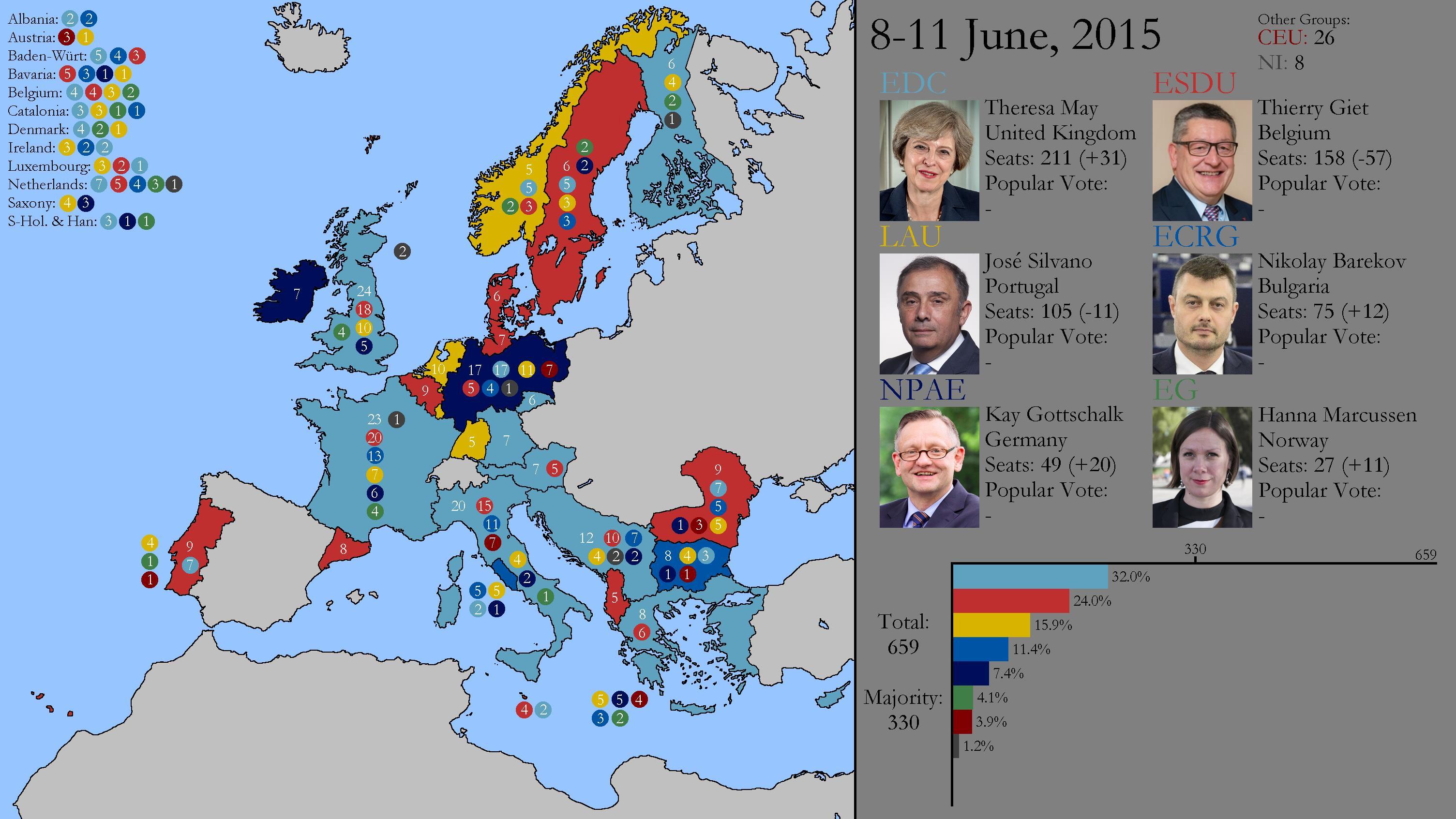 2015 EU Parliamentary Election PEG.jpg