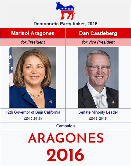 2016 Democratic ticket.png