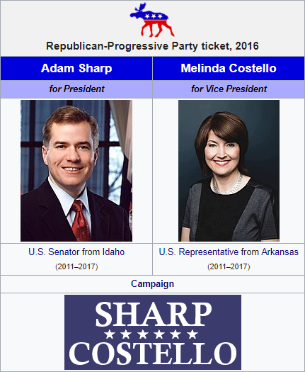 2016 Republican-Progressive ticket.PNG