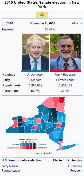 2016 us senate election in new york.PNG