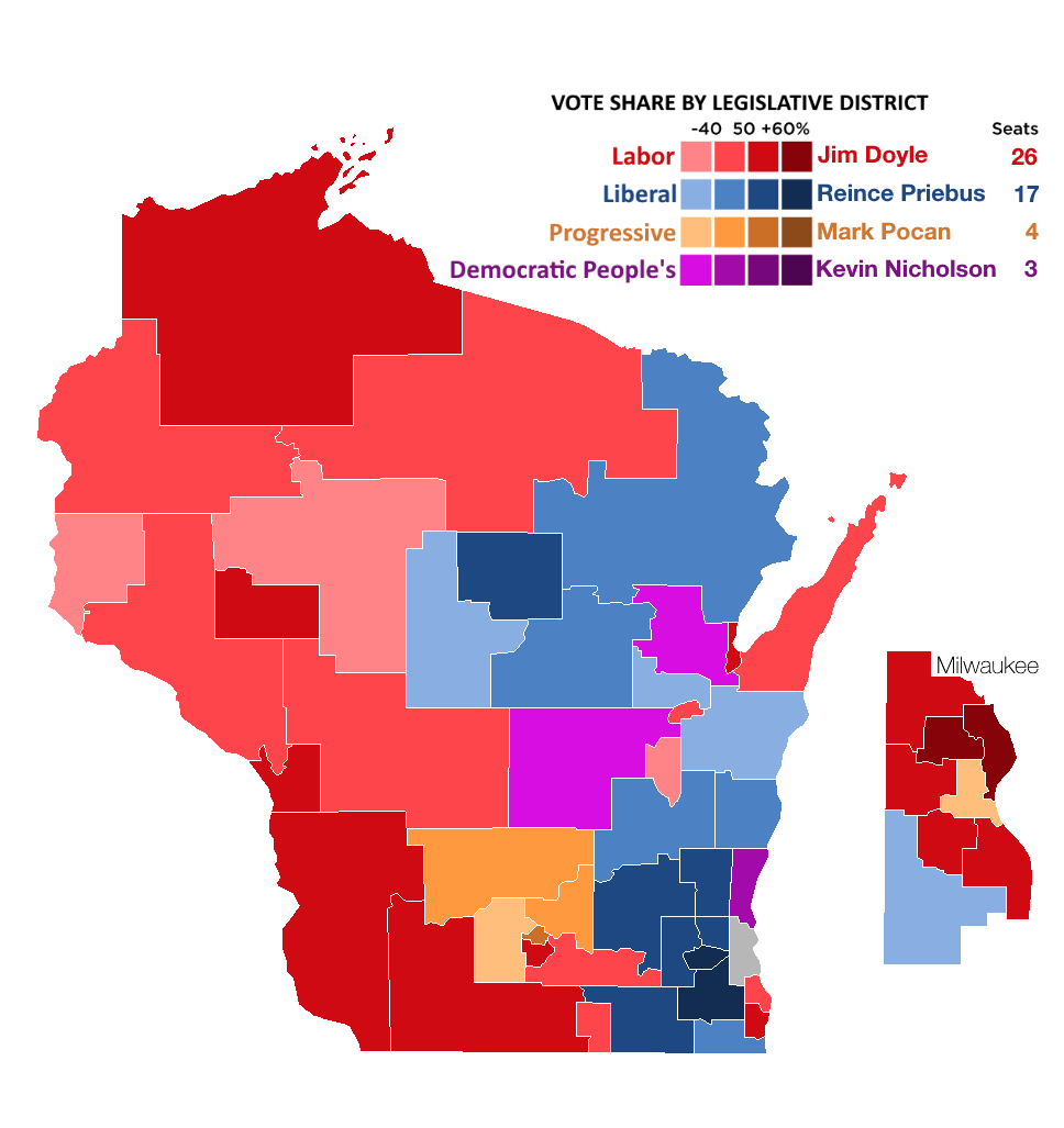 2016 Wisconsin Provincial Elections.png