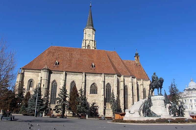2017_-_A_kolozsvári_Szent_Mihály-templom.jpg