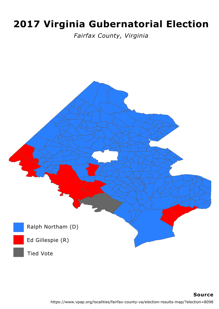 2017_governor_fairfax_county.svg.png