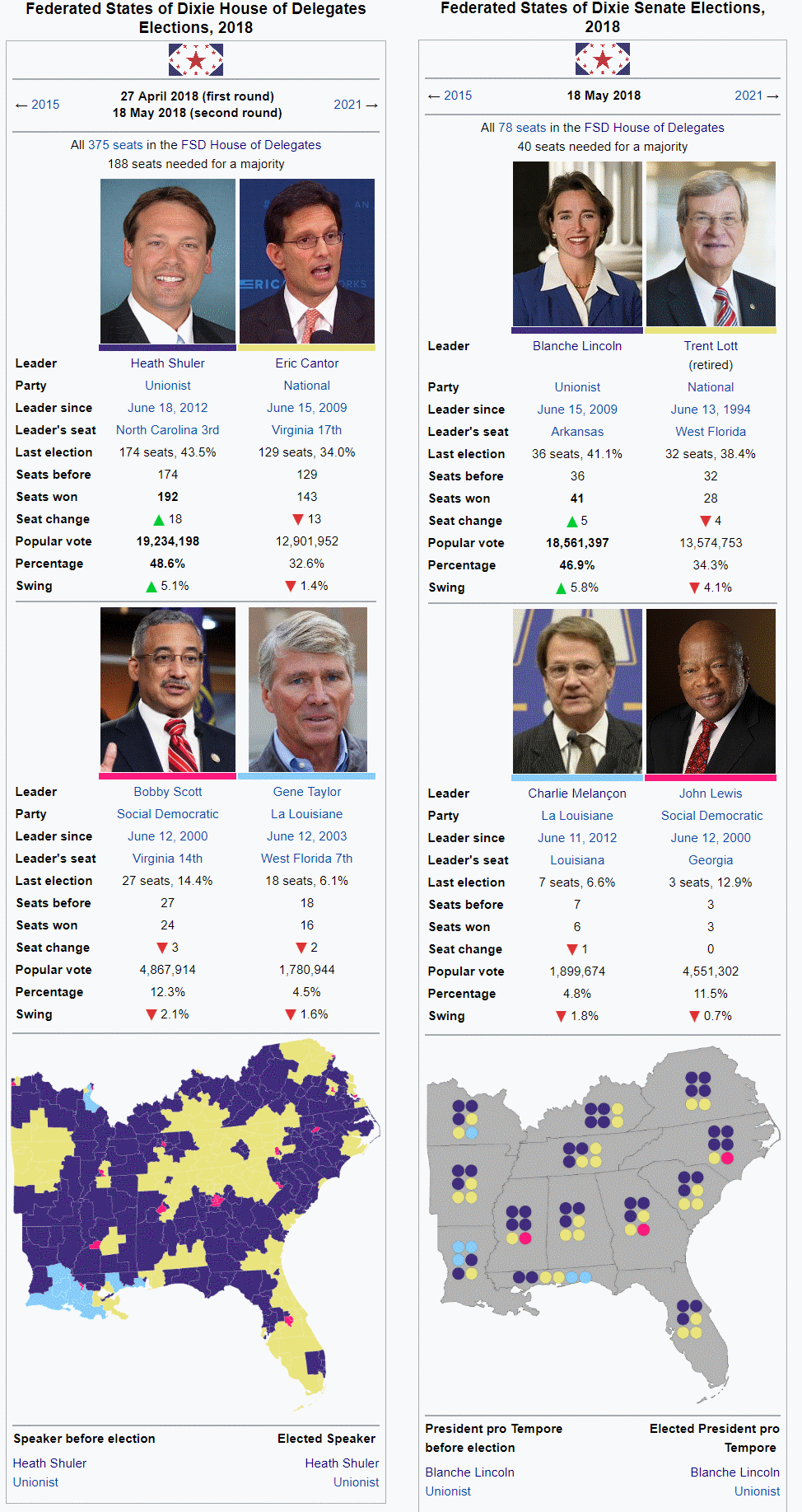2018 Congressional Election Wiki.png