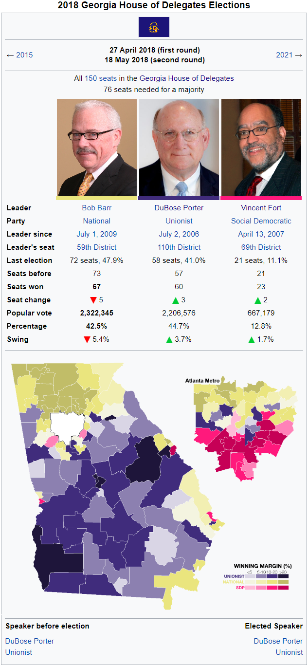 2018 Georgia House Elections.png
