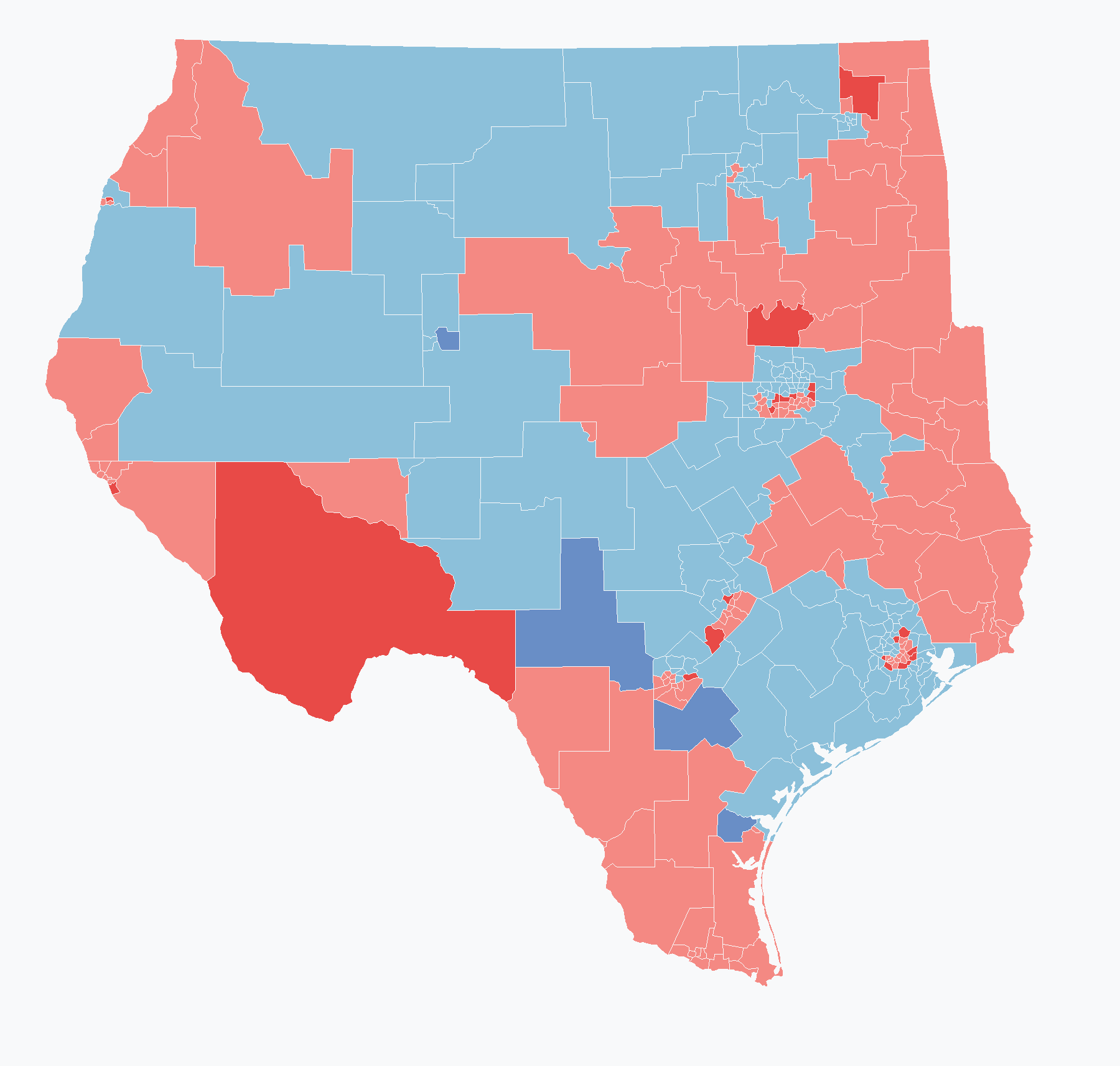 2018 House Election.png