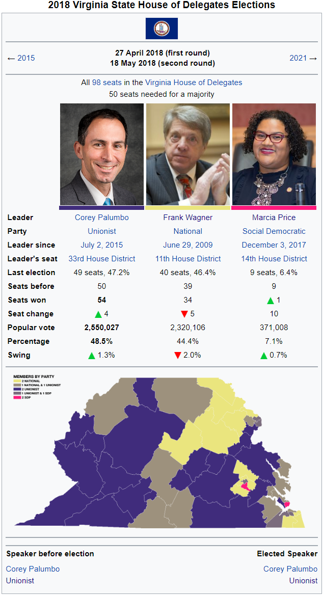 2018 House Election Wiki.png