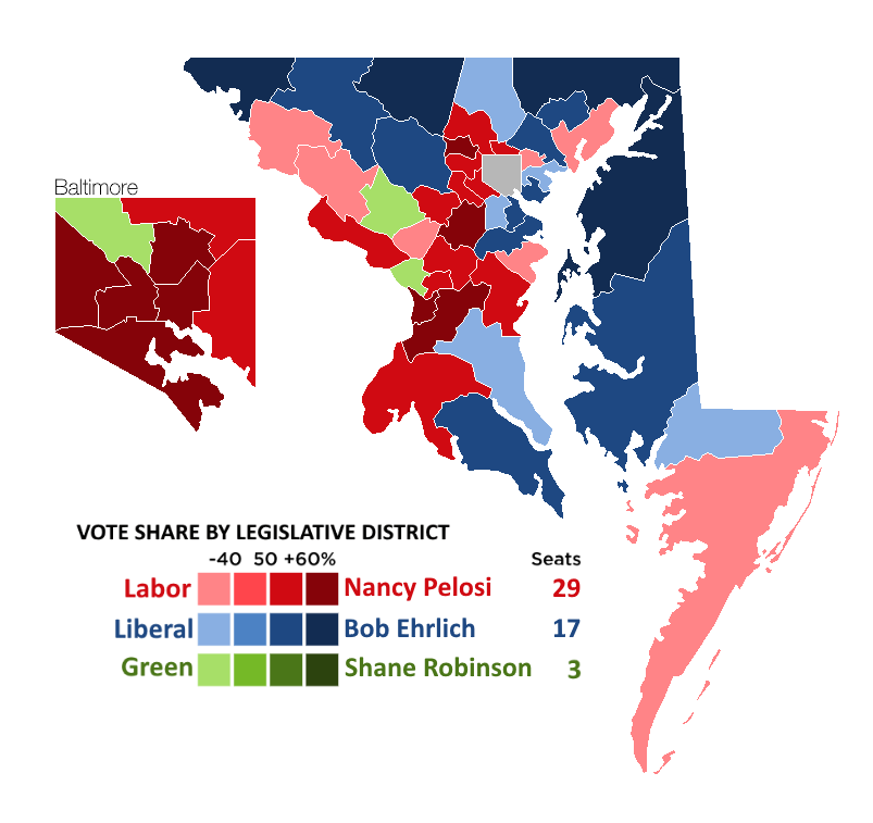 2018 Maryland Provincial Election.png