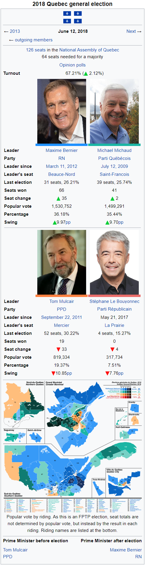 2018 Quebec Election Wiki.png