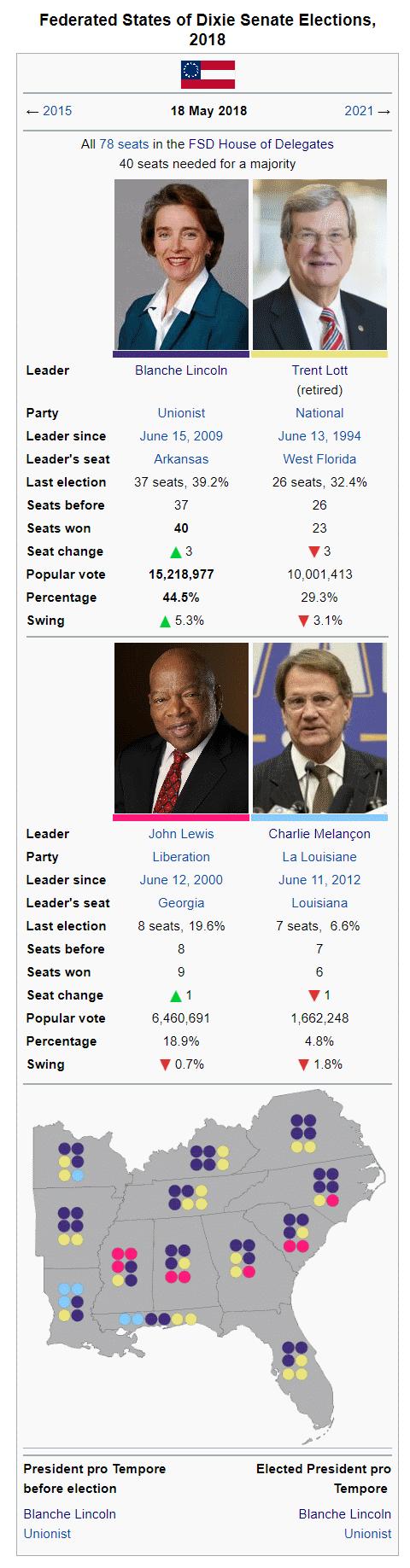 2018 Senate Elections.png