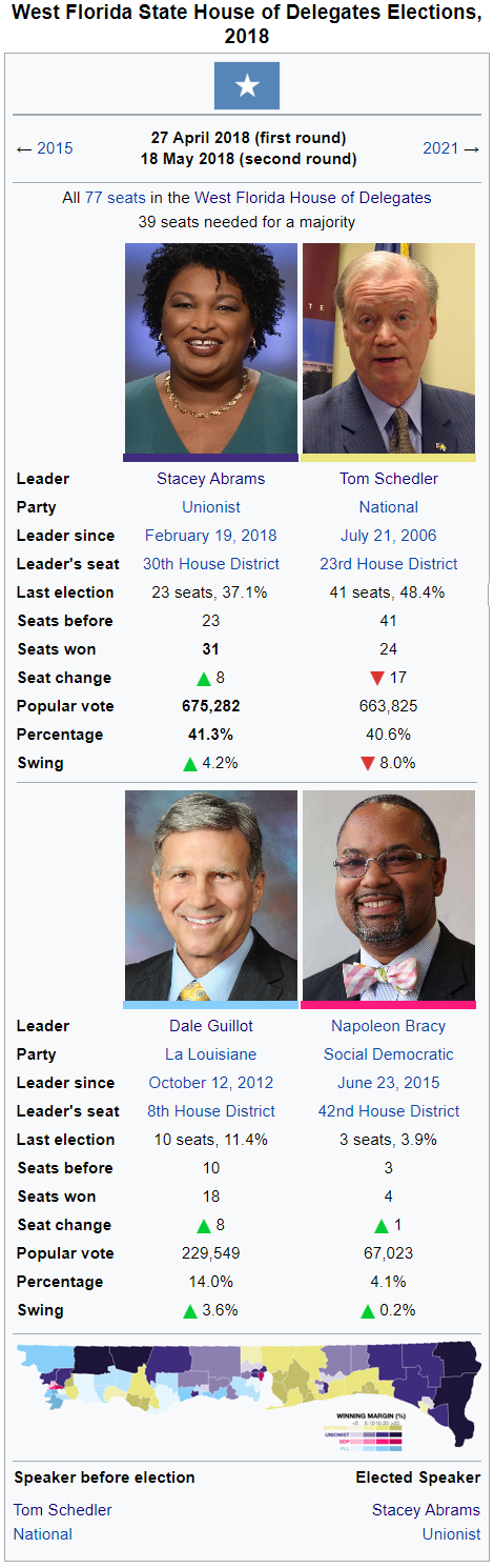 2018 State House Elections.png
