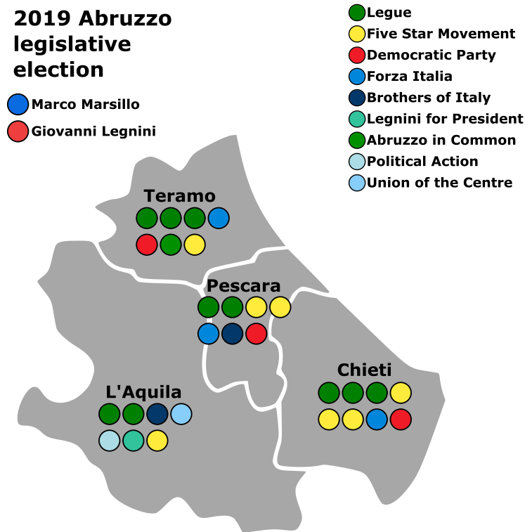 2019 Abruzzo regional election (council) [png].png