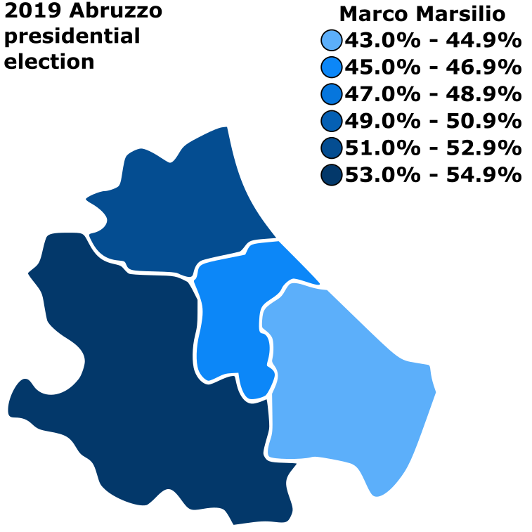 2019 Abruzzo regional election (president) [png].png