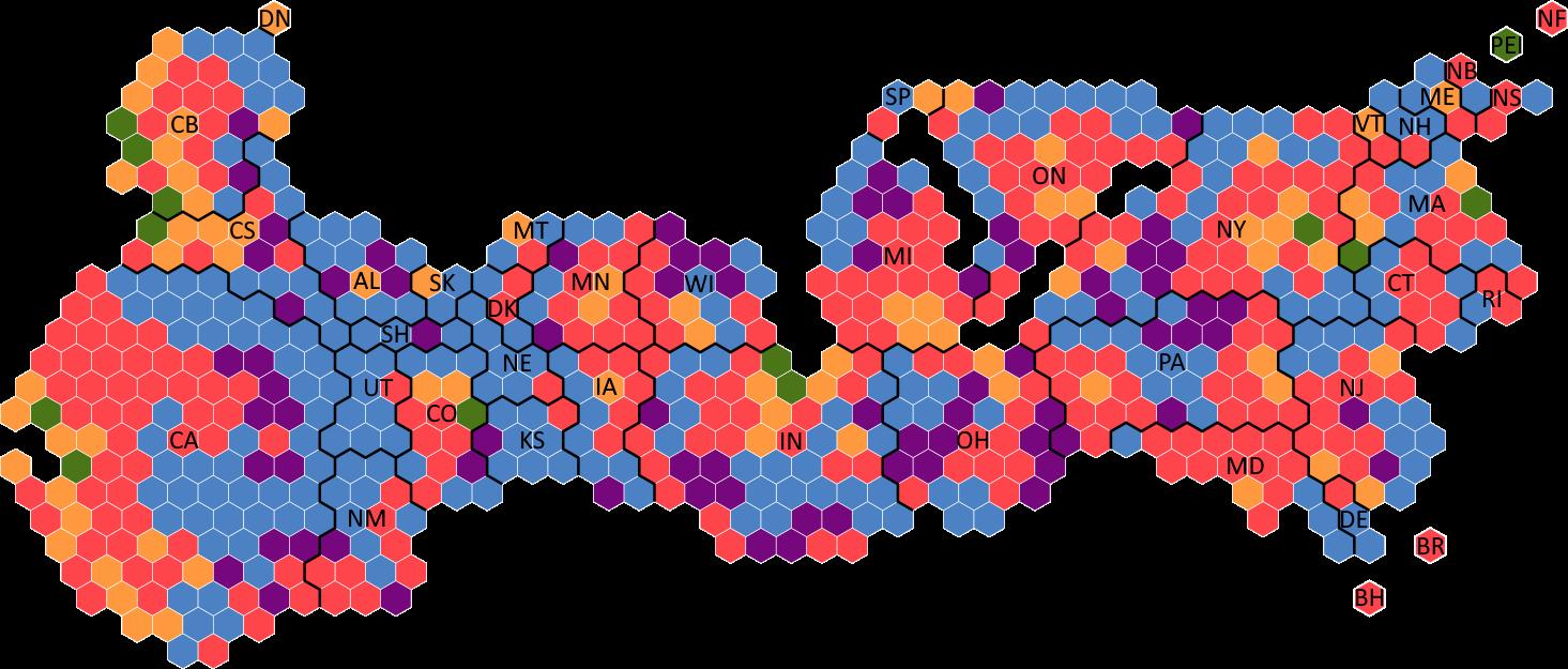 2019 Cartogram.png