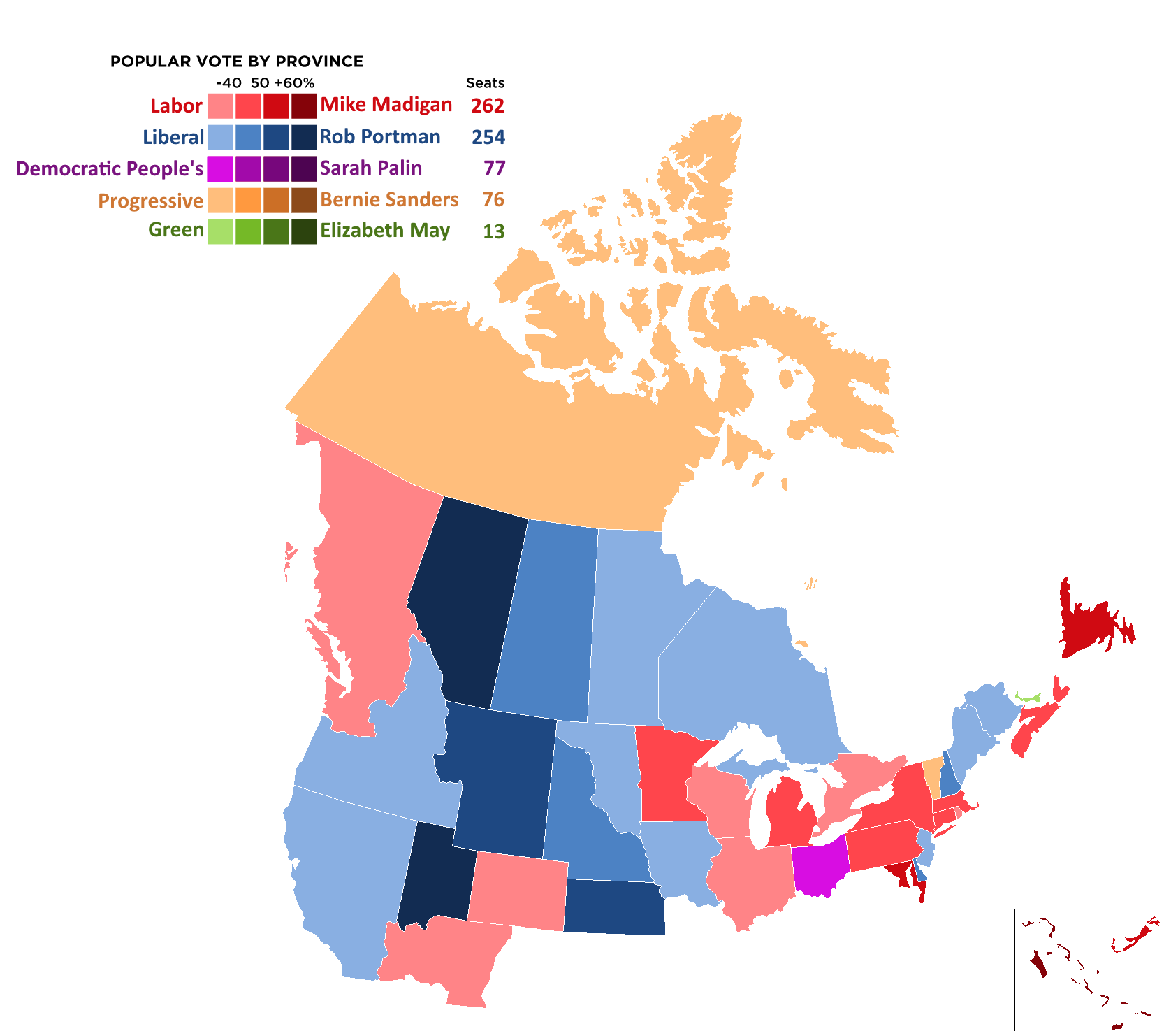 2019 COA Election Map.png