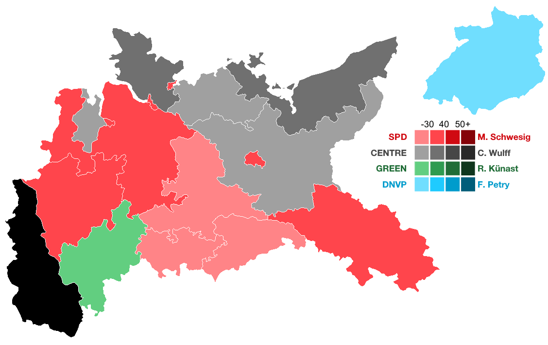 2019 North German Election.png