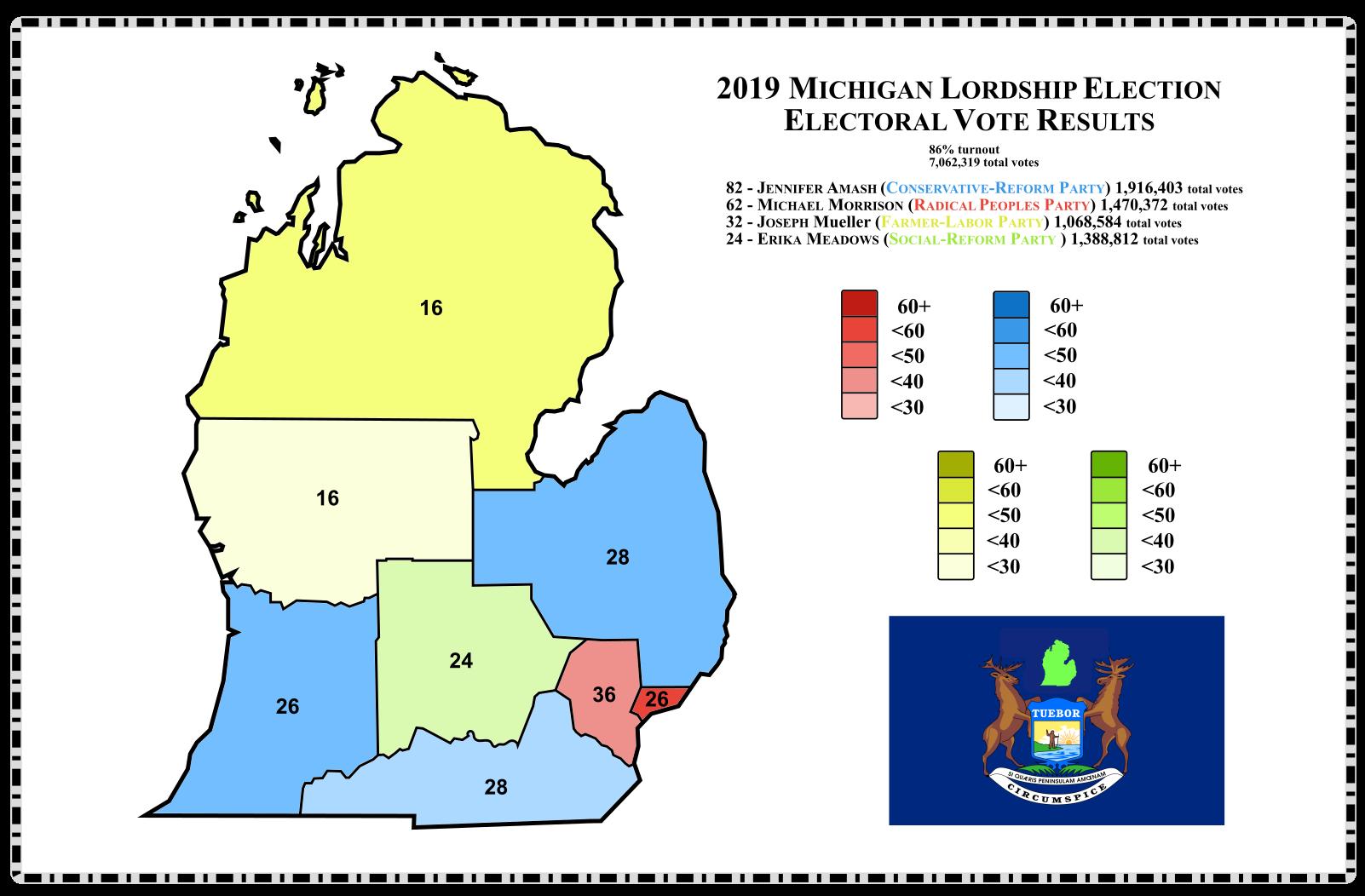 2019michiganlordshipmap.png