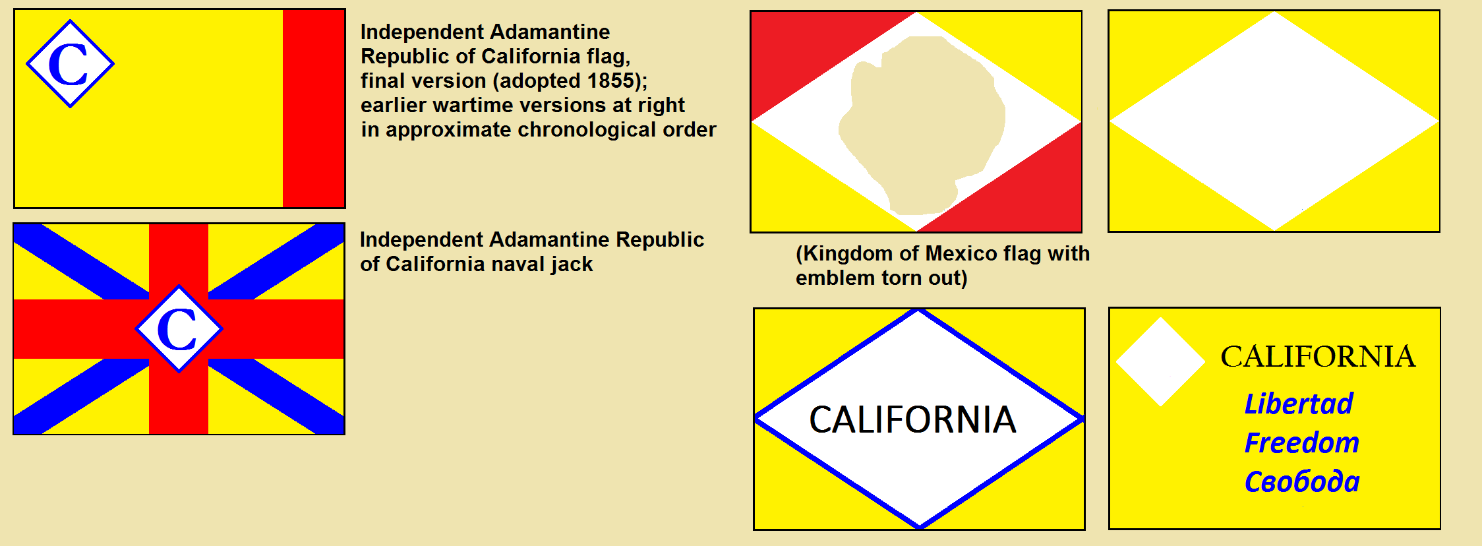 2020-11-22 22_06_51-Flags of the GAW part 1.png (PNG Image, 2248×3288 pixels) - Scaled (17%).png