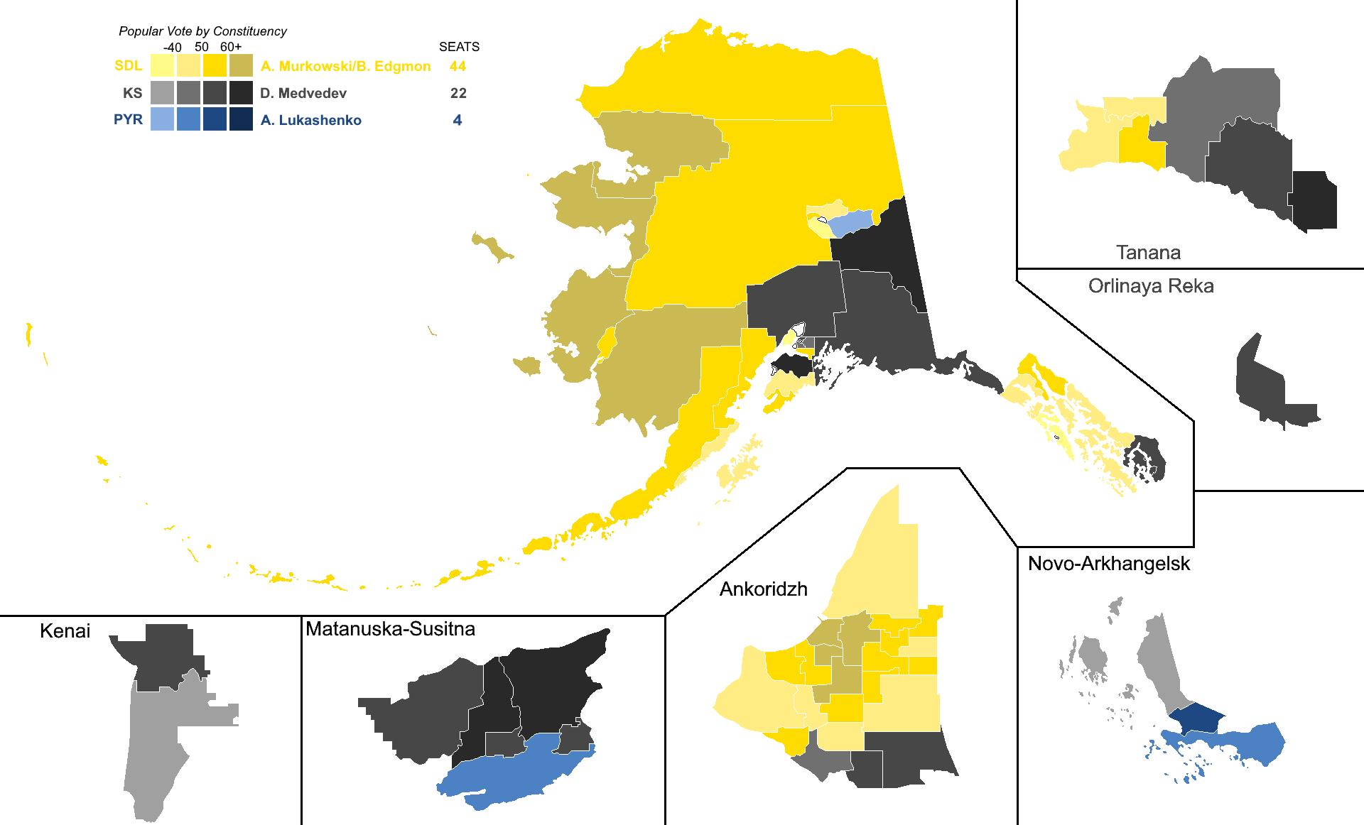 2020 Alaska Election.png