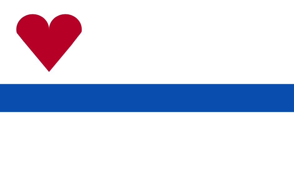 2020 Flag Idea - Alabama.png
