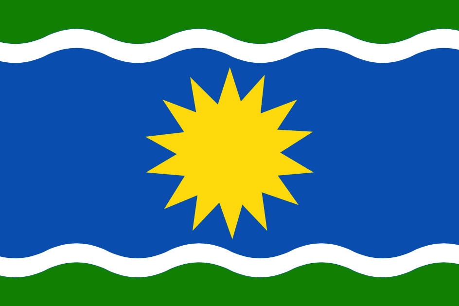 2020 Flag Idea - Nebraska 1.0.png