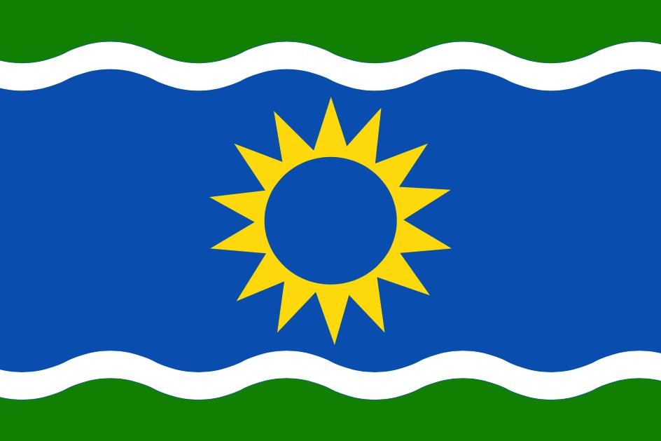 2020 Flag Idea - Nebraska 1.1.png