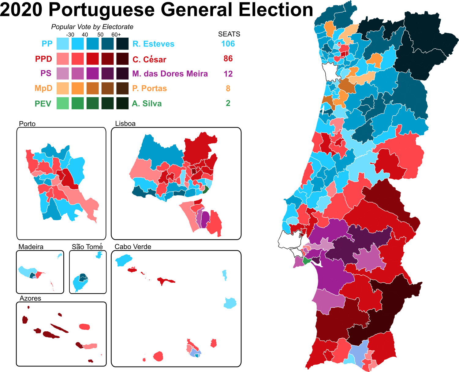 2020 Portugese Election2.png